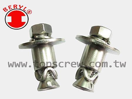 EXPANSION ANCHOR SERIES -topscrew.jpg