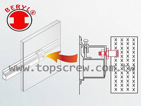 EXPANSION ANCHOR-DRAWING-2-topscrew.jpg