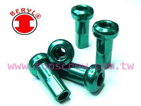 SPOKE NIPPLE-GREEN-topscrew.jpg