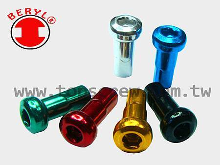 MOTORCYCLE PARTS SERIES-topscrew.jpg