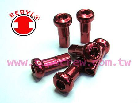 SPOKE NIPPLE-RED-topscrew.jpg