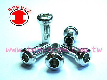 SPOKE NIPPLE-SILVER-topscrew.jpg