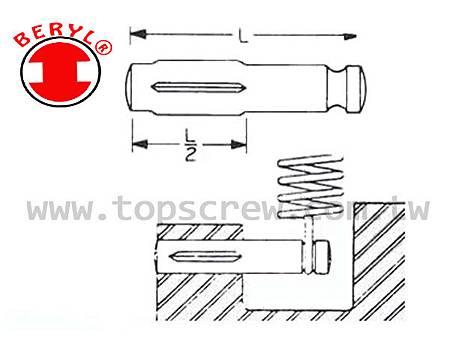 GROOVED PIN DRAWING-1-topscrew.jpg