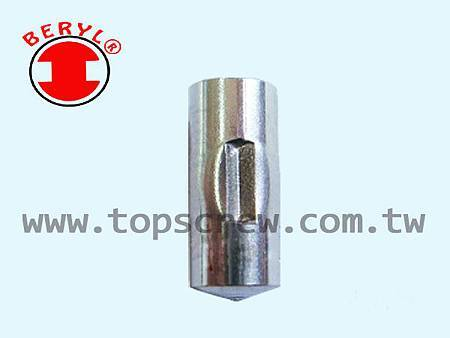 GROOVED PIN-1-topscrew.jpg