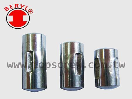 GROOVED PIN-2-topscrew.jpg