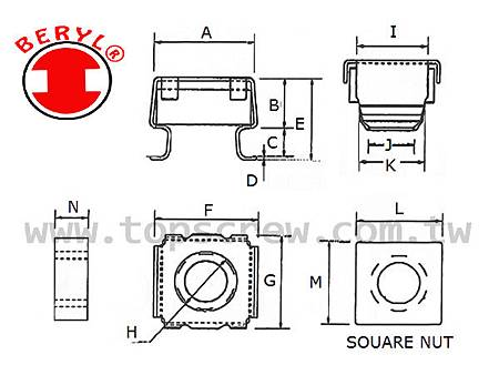 CAGE NUT DRAWING-topscrew.jpg