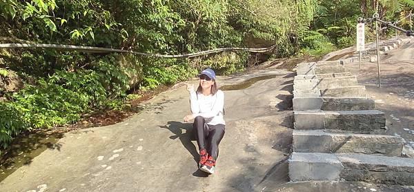 姜子竂_200825_14.jpg
