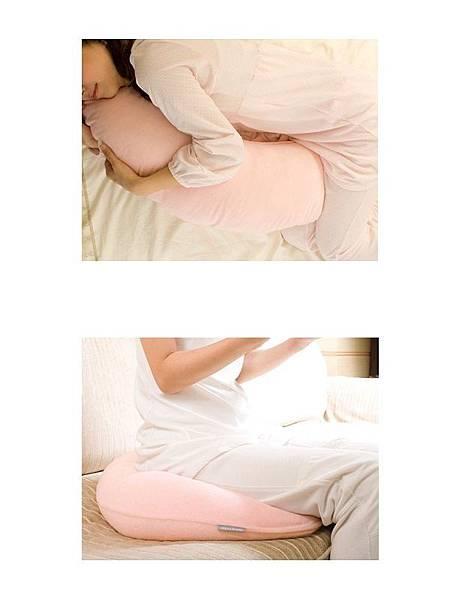 樂活枕1.jpg