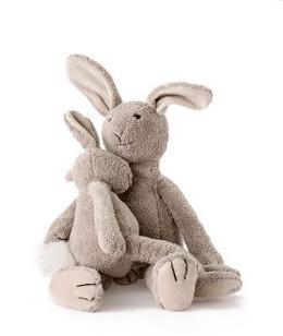 hopper bunny 兔兔.JPG