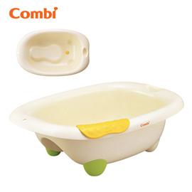COMBI浴盆.jpg
