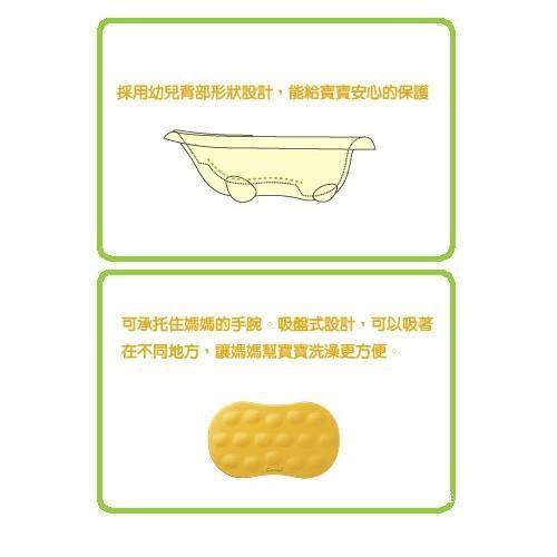 COMBI浴盆1.jpg