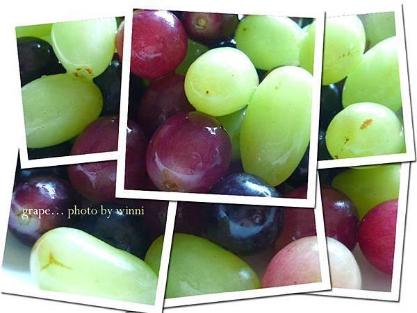 葡萄拷貝.jpg