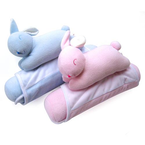 WTO小兔子造型側睡枕1.jpg