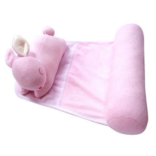 WTO小兔子造型側睡枕.jpg