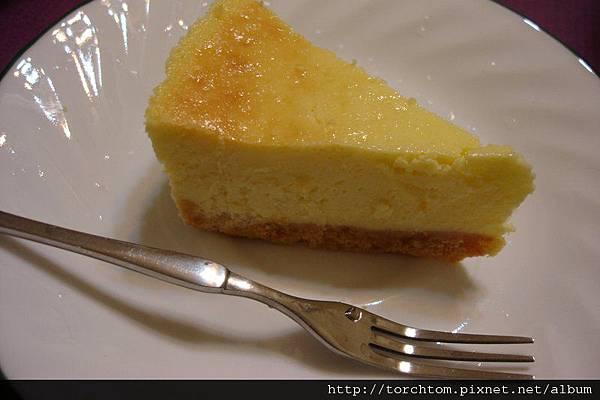 水湳一巷九弄十一號 : 工程師乳酪蛋糕