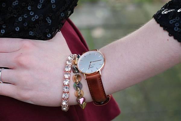 daniel-wellington-watch.jpg
