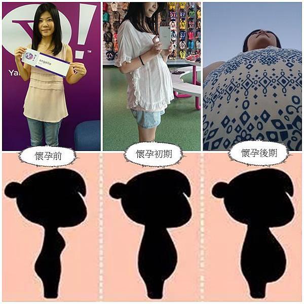 懷孕狀態2.jpg