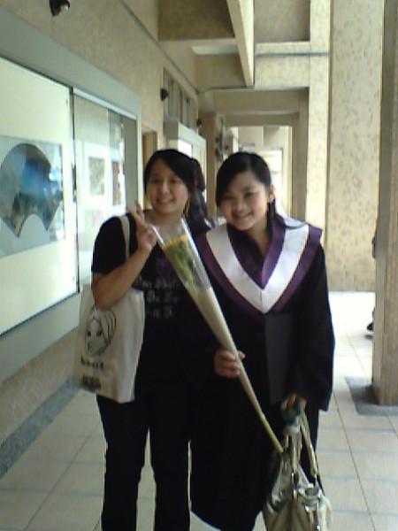 2008.06.21-台藝大