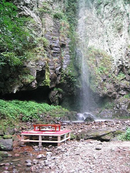 滝床3.jpg