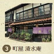 2011-06-08_100433.jpg
