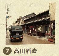 2011-06-08_100504.jpg
