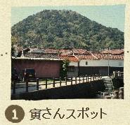 2011-06-08_100411.jpg