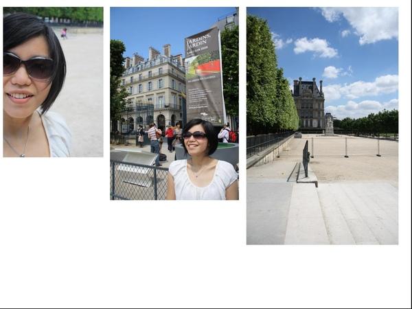 圖片25.jpg