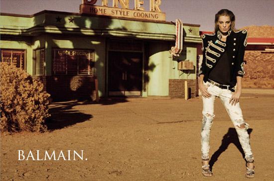 balmain-2009-spring-ad-campaign-210409-1.jpg