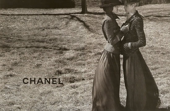 ChanelFall-Winter20092010AdCampaign.jpg