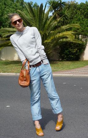 boyfriend_jeans.jpg