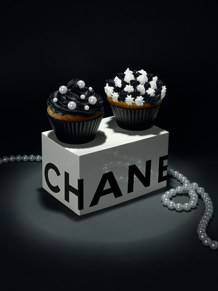 cupcakes-chanel.jpg
