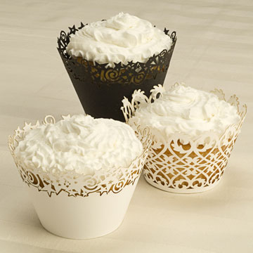laser-cut-cupcake-wrappers.jpg
