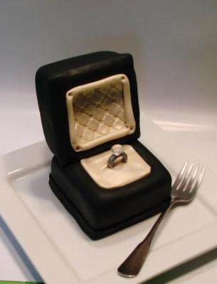 cupcake-envy-llc-41619.jpg