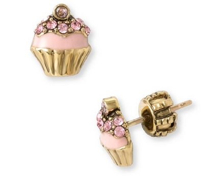 juicy cupcake earrings 2.jpg
