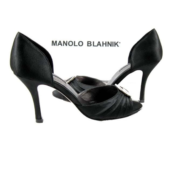Manolo_Blahnik_metallic_black_dOrsays.jpg
