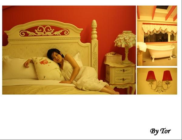 圖片3.jpg