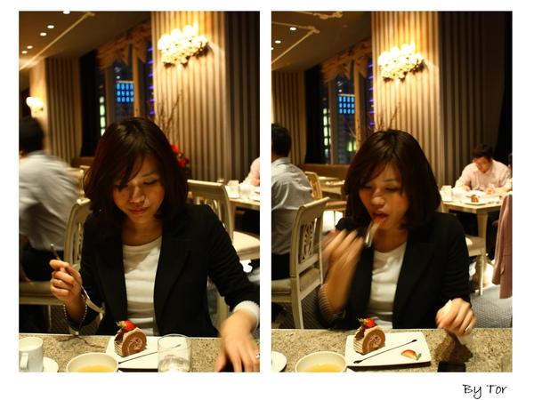圖片8.jpg