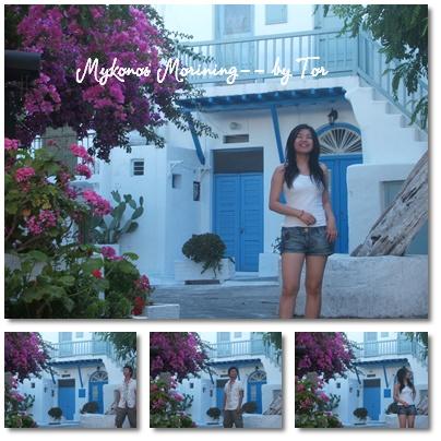 Greece 8.jpg