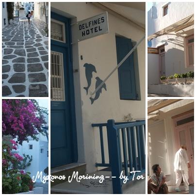 Greece 10.jpg