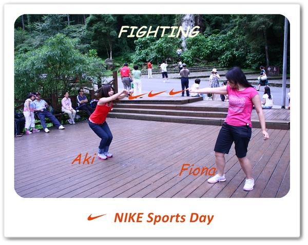 Nike3.jpg
