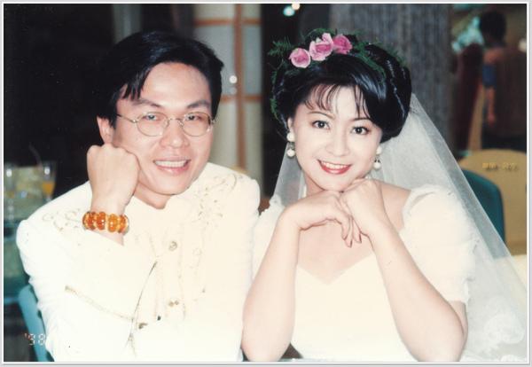 結婚_0003-1.jpg