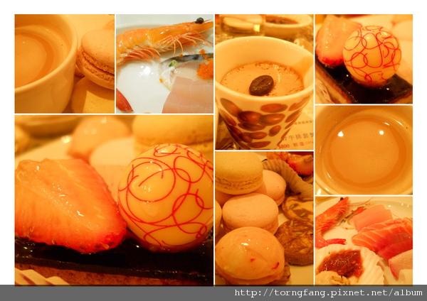 漢來海鮮餐廳.jpg