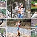 930427動物園