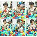 930918風城購物中心球池