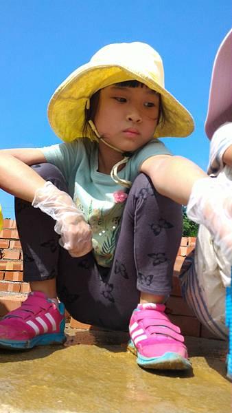 夏慶。一年級_5098