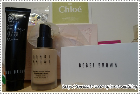 bobbi brown 底妝產品.jpg