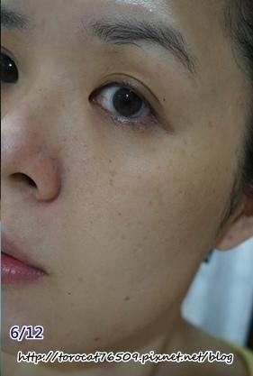 DR.WU VC微導美白精華液-6-12素顏.jpg