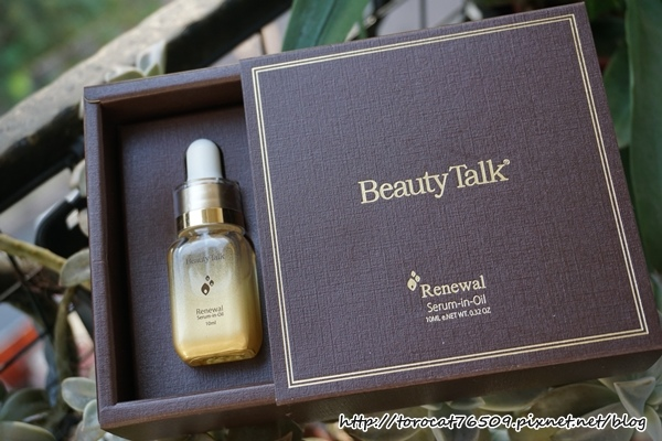 美人語Beauty Talk滴肌晶全效精華油-產品2.jpg