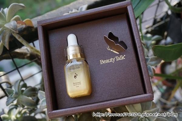 美人語Beauty Talk滴肌晶全效精華油-產品3.jpg