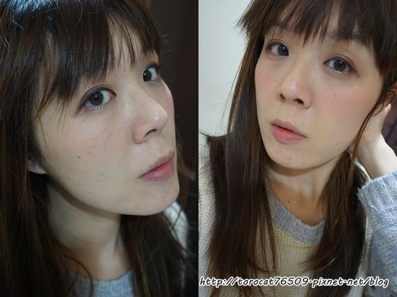 花娜小姐 淨潤無瑕金屬粉餅-整體感.jpg